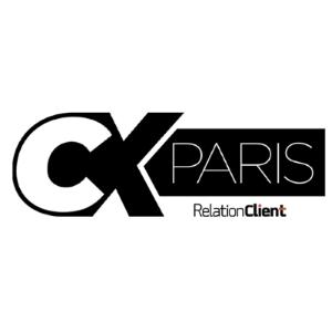 CX Paris