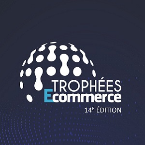 Trophées E-Commerce