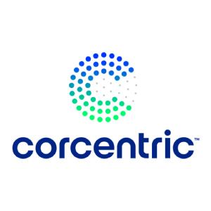 Corcentric