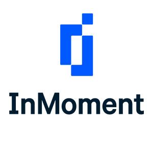 L'Expérience Client, par InMoment