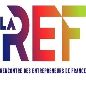 La REF