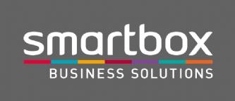Smartbox Business Solutions vous présente son offre autrement !