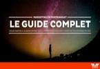 [Livre blanc] Le guide complet pour partir à la rencontre des consommateurs