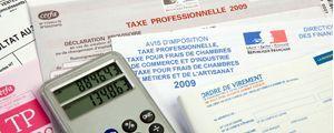 Les 10 secteurs d'activité les plus rentables en France en 2013