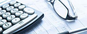 Le capital client, une affaire de rentabilité