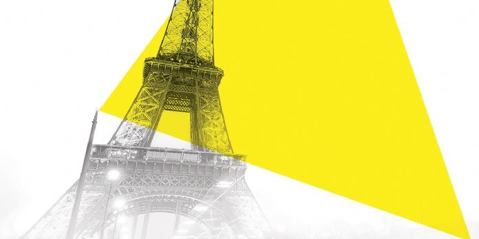 [Paris Retail Week] Le point de vente augmenté