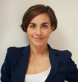 Retail : le point sur les tendances avec Catherine Barba