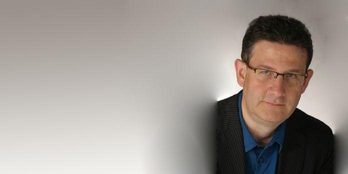 Booster le commerce avec Frank Rosenthal
