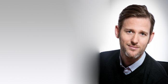 Réussir sa publicité digitale avec Jérôme Sutter