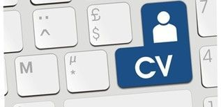 CV webmarketing : 3 points � respecter