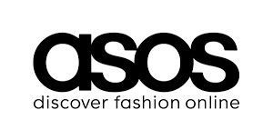 ASOS : un programme relationnel unique sur le web social