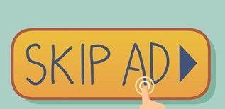 Pourquoi arrêter la pub et passer au Content Marketing ?