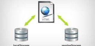 5 façons de renforcer votre présence sur le Web avec l' HTML5
