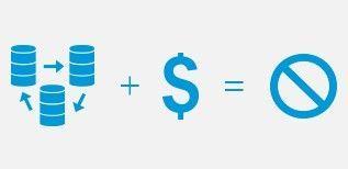 Pourquoi votre plateforme d'emailing refuse les bases de données achetées ou louées ?