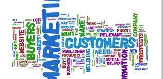 E-commerce : le content marketing, un outil clés pour fidéliser sa clientèle B2B ?