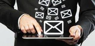 Les fondamentaux de l'email marketing