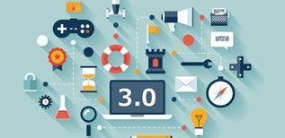 Le marketing 3.0 : plus de ROI, moins de commercial