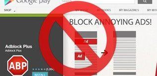 Les adblockers assassineront-ils les adblockers ?