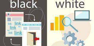 Apprendre à maitriser les sitelinks de Google