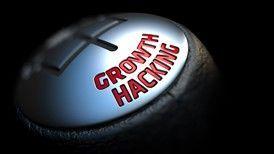 Grands comptes : passez au Growth Hacking sur les médias sociaux !