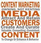 Une stratégie de contenu presque clé en main ;-)