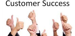 Pérenniser l'utilisation des logiciels : la promesse du « Customer Success »