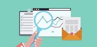 Emailing : le tracking 2.0 r�v�le aux marketeurs des donn�es in�dites !