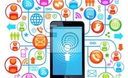 Conseils pour une bonne stratégie digitale lorsque l'on fait du e-commerce en Chine