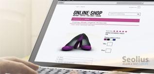 Référencement de site e-commerce : conseils de Google
