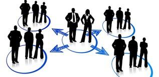 Agents commerciaux : faites confiance aux experts de l'export
