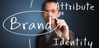 4 fausses Idées sur le branding