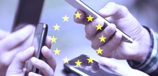 La fin de l'itin�rance mobile en juin 2017