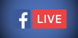 Facebook Live : les grandes lignes