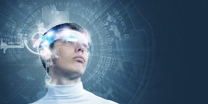 Innovations mobiles : la réalité virtuelle