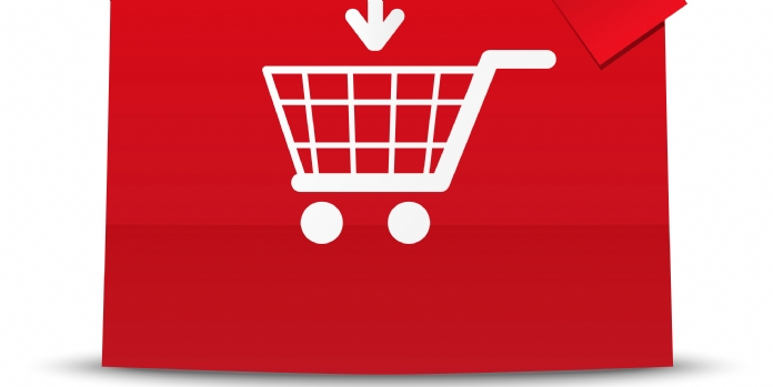 La technologie au service du e-commerce : le Web-to-store avec Leadformance