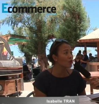 La technologie au service du e-commerce : connaître et comprendre ses clients avec Eulerian technologie