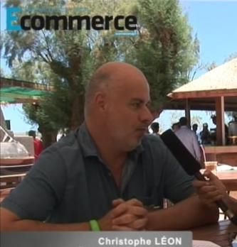 La technologie au service du e-commerce : le couponing à l'ère du mobile avec Pureagency