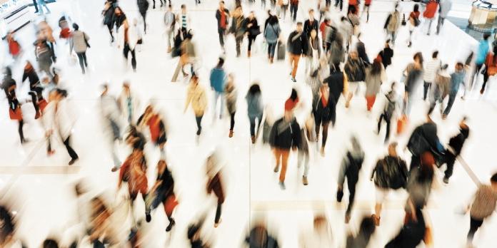 La technologie au service du e-commerce : un parcours client unique avec Webpopulation