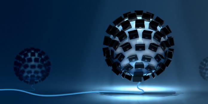 Laboratoire de l'expérience client : Intelligence Artificielle et bots