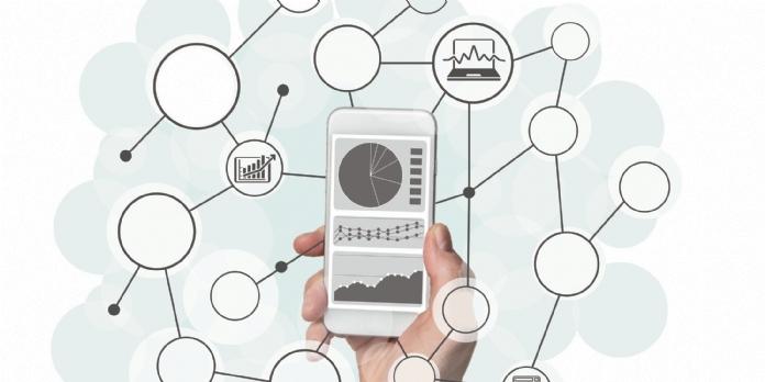 Laboratoire de l'expérience client : Marketing prédictif