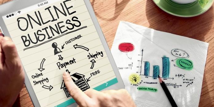 Retail : découvrez la startup Tulip