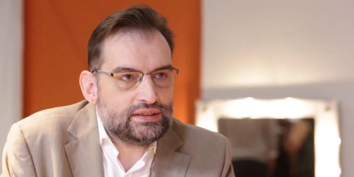 3 questions à Christophe Asselin, Content specialist chez Digimind