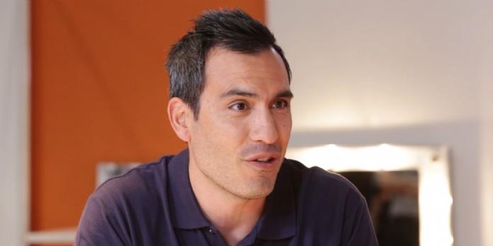 [Interview vidéo] Loïc Deo Van, CEO et co-fondateur de Bypath