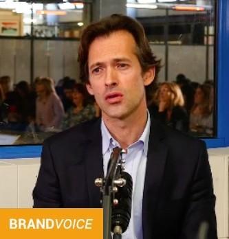 #MarketingDay19 [Vidéo] : Comment développer une vision holistique des besoins de sa cible ?