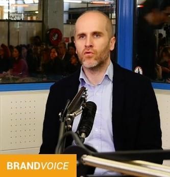 #MarketingDay19 [Vidéo] : L'importance de la digitalisation des supports de présentation pour accompagner les forces de vente.