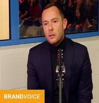 #MarketingDay19 [Vidéo] : La vidéo personnalisée pour intéresser les consommateurs !