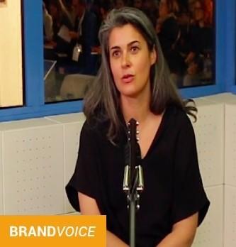 #MarketingDay19 [Vidéo] : Comment installer sa stratégie de Brand Content dans un temps long ?