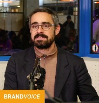 #MarketingDay19 [Vidéo] : Trois utilisations du social listening dans sa stratégie de marque