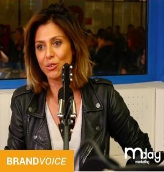 #MarketingDay19 [Vidéo] : Comment engager son audience face à un parcours client multicanal et fragmenté ?