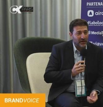 Le rapprochement entre Mediatech Solutions et Kalicustomer